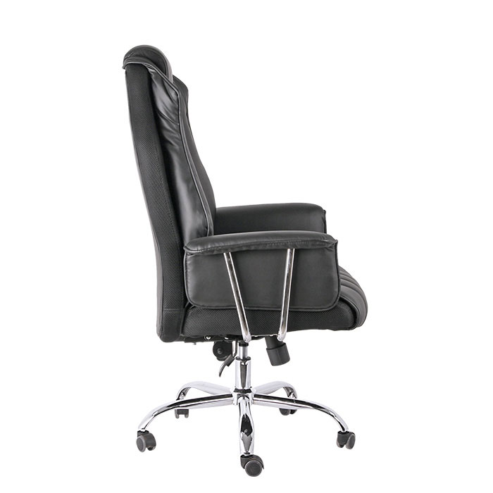Ergonomic Manager Office Chair Factory
