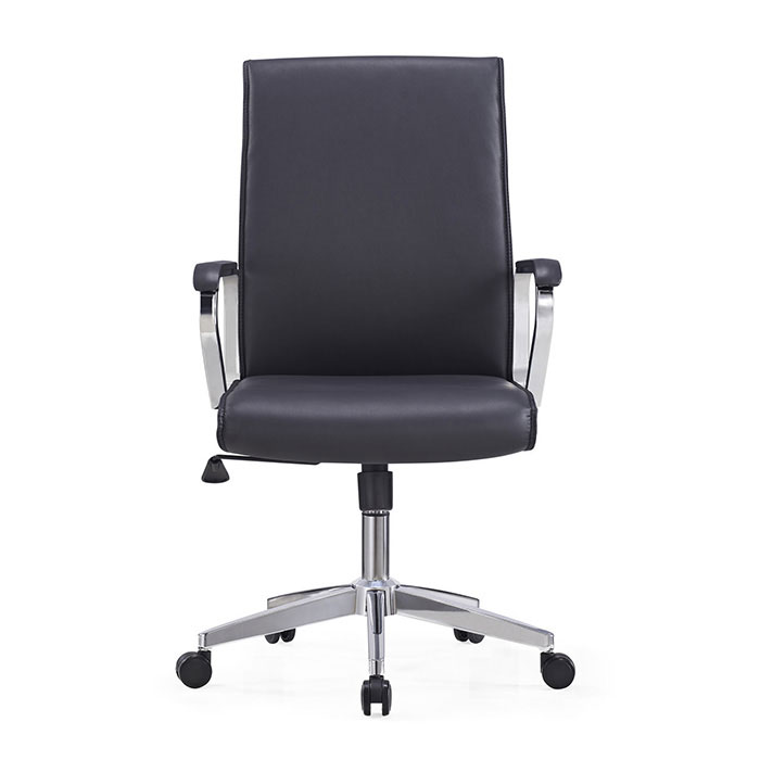 cheap hot sale executive leather office chair