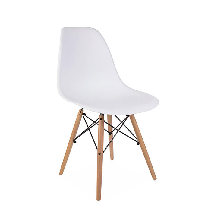 modern wood legs dining room chairs wholesale