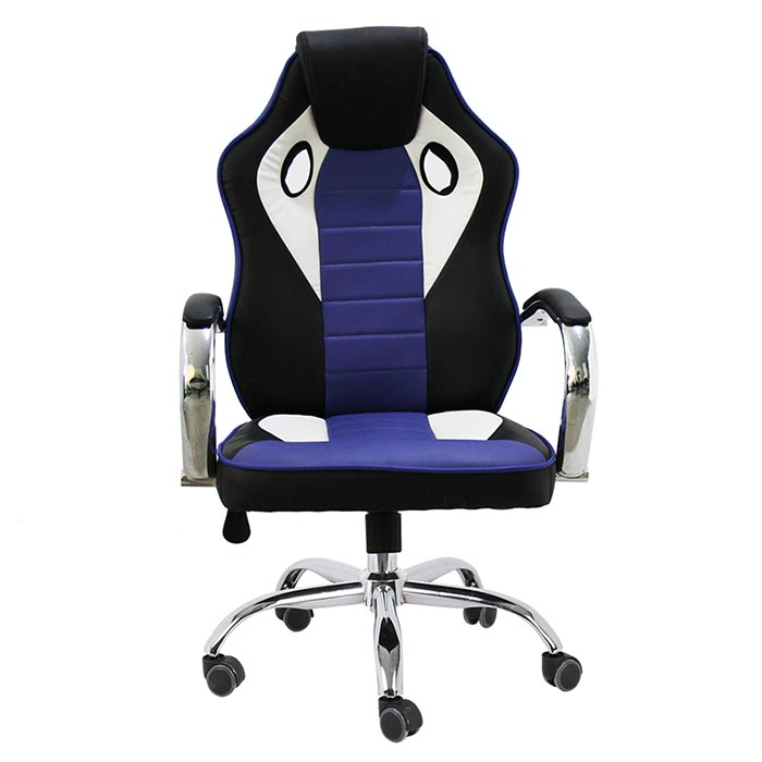 cheap hot sale professional car gaming racing chair