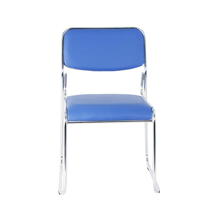 cheap office visitor chair for waiting room