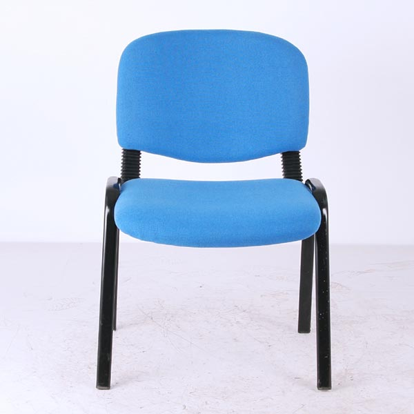 cheap fabric reporter visitor chair wholesale