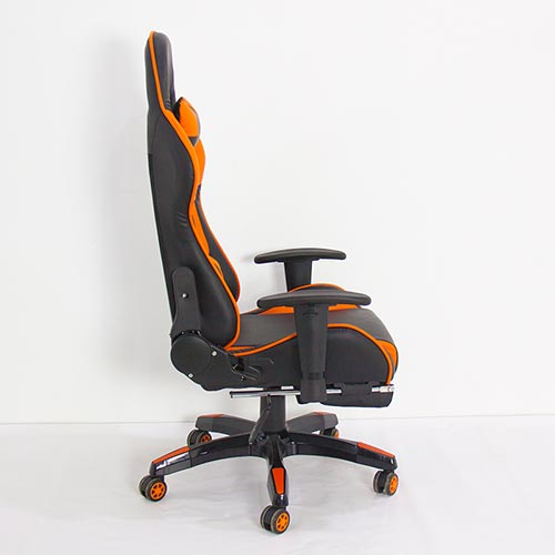 custom gaming chair Silla de gamer gamer chairs wholesale