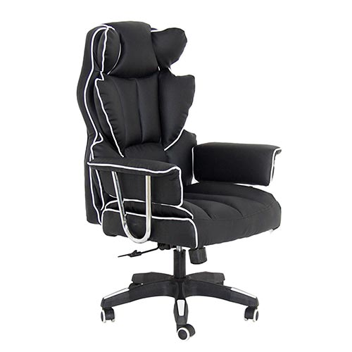 high quality ergonomics best boss office chair