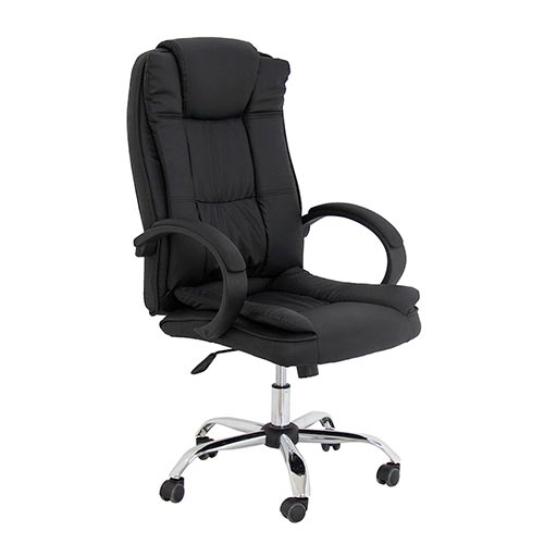 2020 new high quality executive office chair wholesale