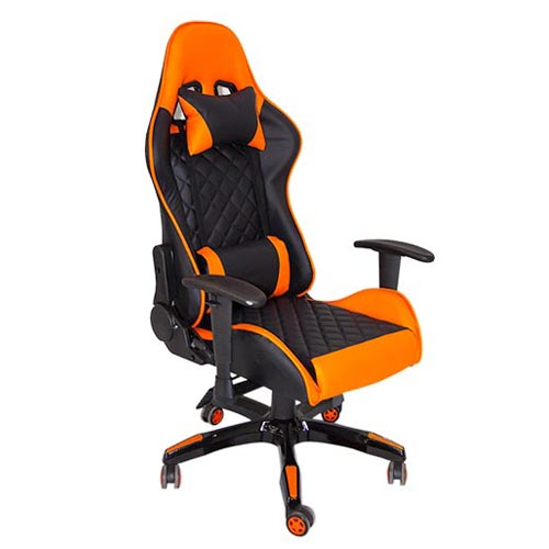 high quality multifunction gaming racing chair