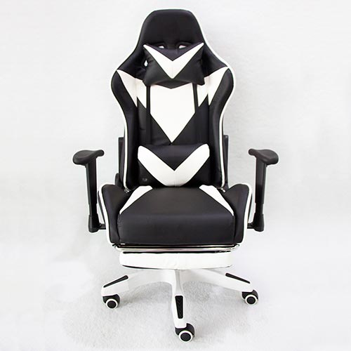 Factory Wholesale Ergonomic Car Seat Gaming Chair