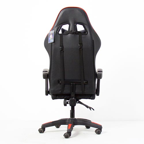 high quality  custom computer gaming chair factory wholesale