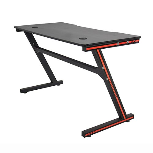 high quality best price computer gaming desk