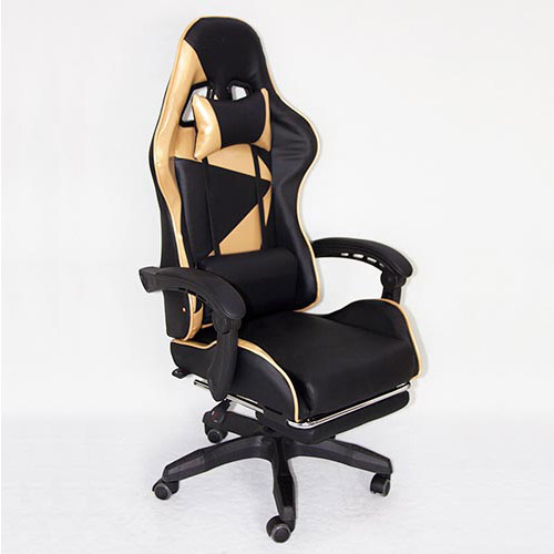 What are the Product Features of Gaming Chair?