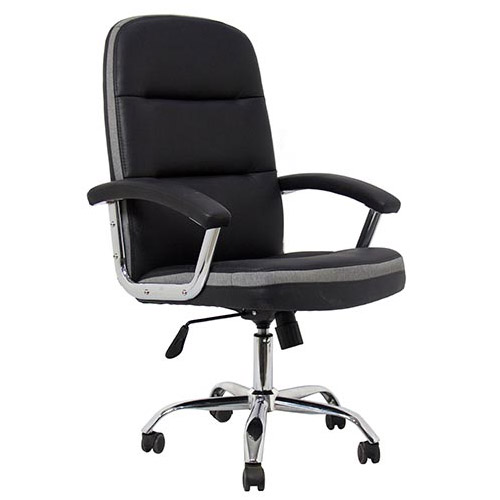 How to Carry Out Daily Maintenance of Office Chairs?