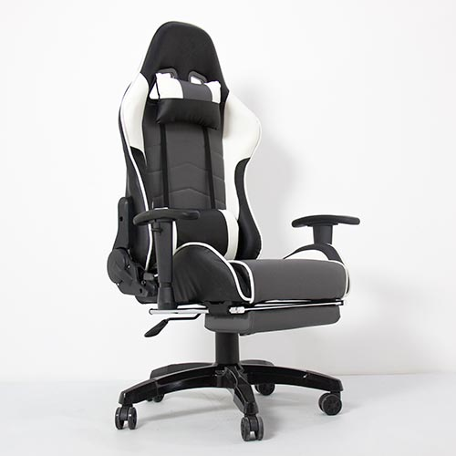 2021 new style best adjustable car seat gaming chair