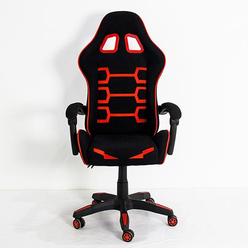 2021 china hot selling gaming chair wholesale