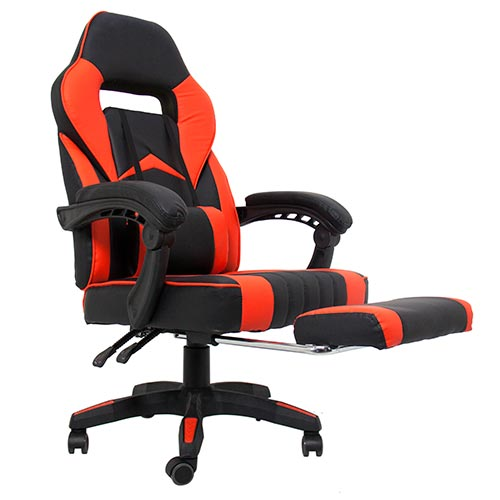 2021 new style high quality computer gaming racing chair