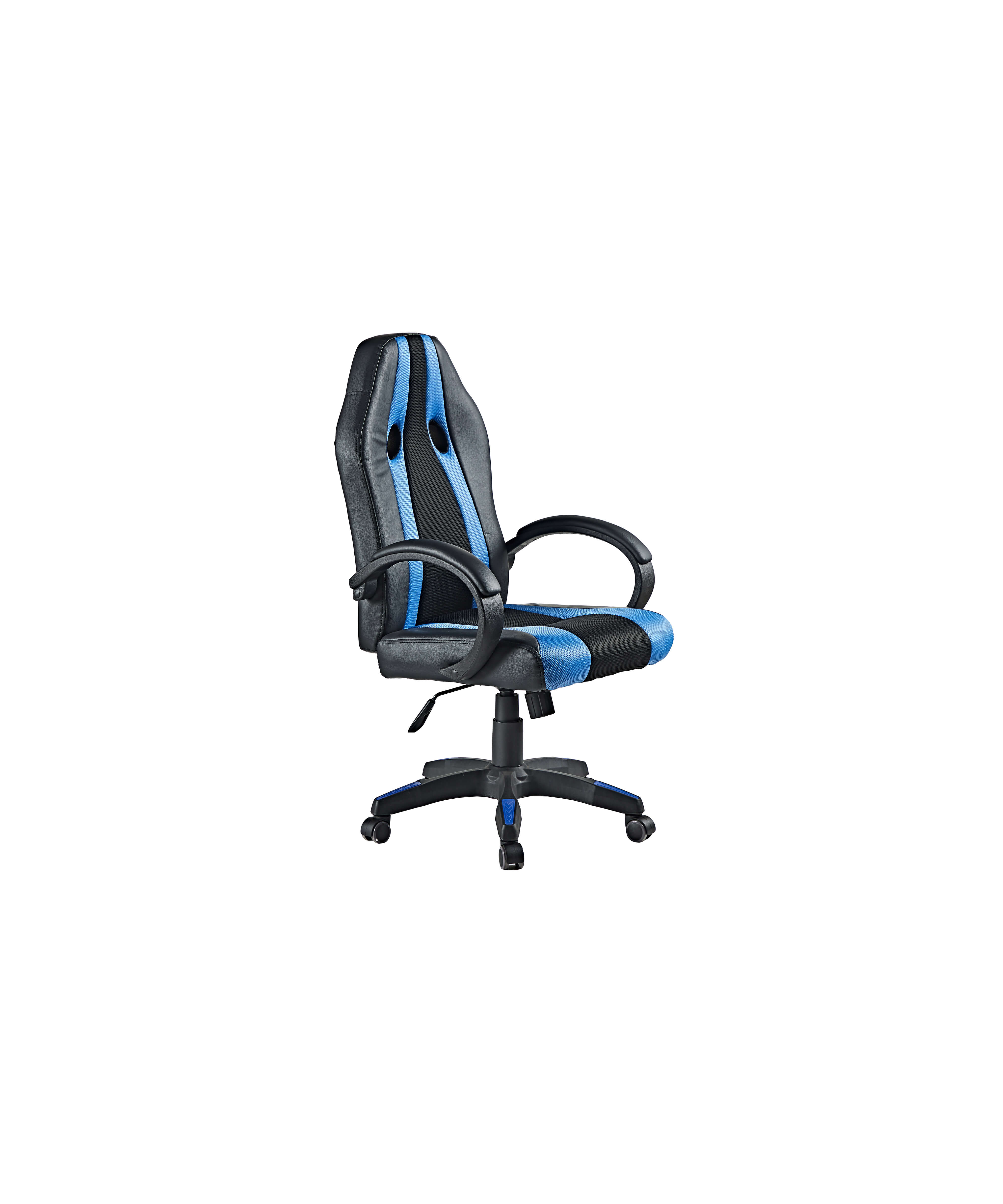 Hot sale cheap gaming chair high back executive manager chair for office furniture