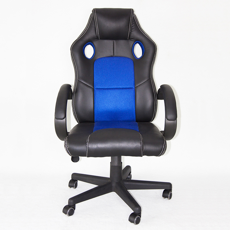 Hot sell gaming chair home office Internet cafe anchor game sports chair