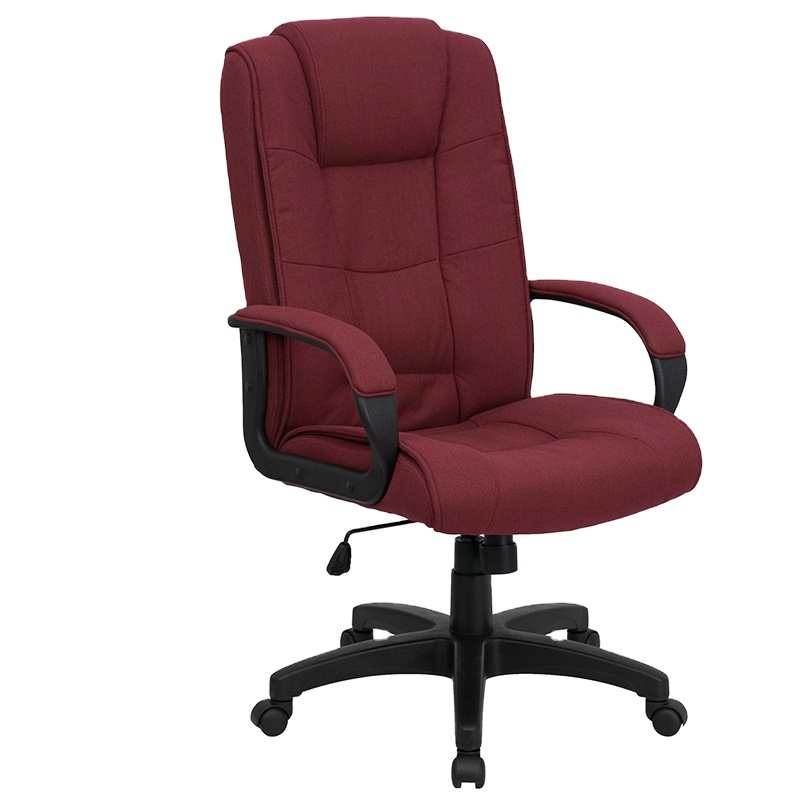 Top selling products in the world comfortable chairs for the elderly