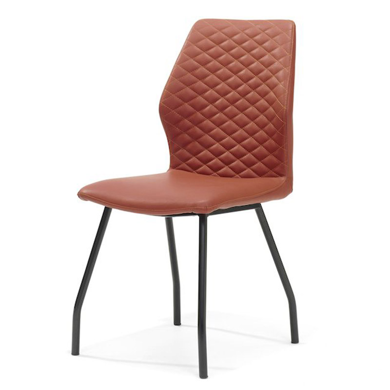 Cheap dining chair wholesale dining chair modern dining chair factory direct sales high quality