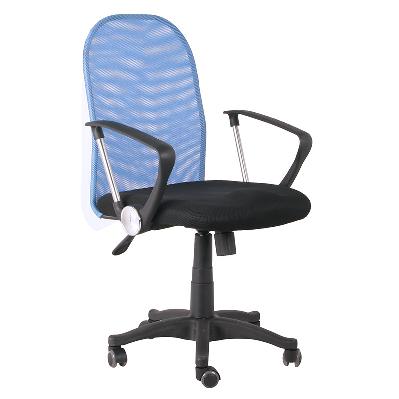 Free sample hot selling office chair conforms to ergonomics and accepts customized products made in China