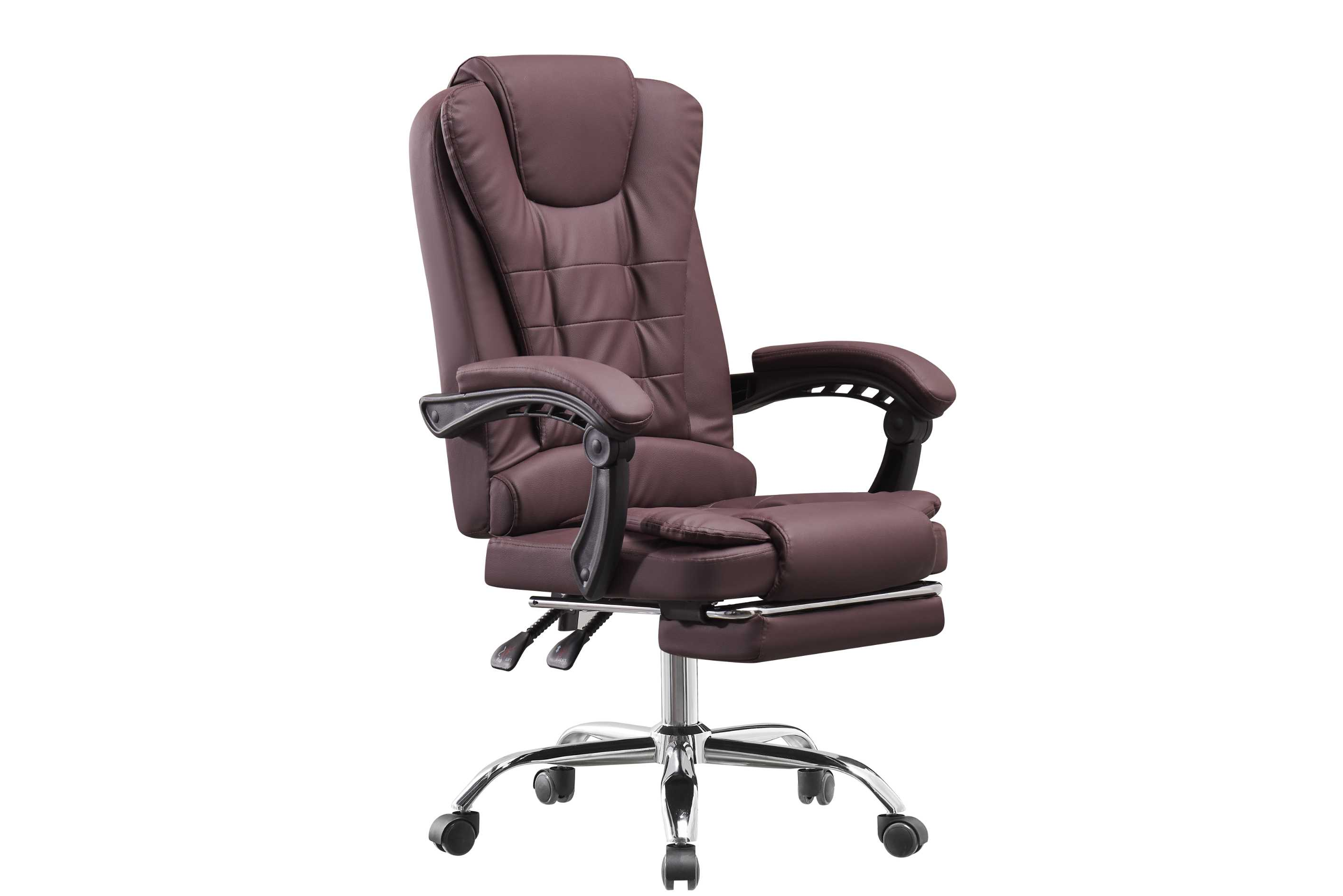 Swivel Chair Back Parts Office Chair Fabric Back Style Furniture Nylon Material Origin Type Lift Gua Size General Place
